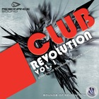 Cover sor club revolution1 1000x1000