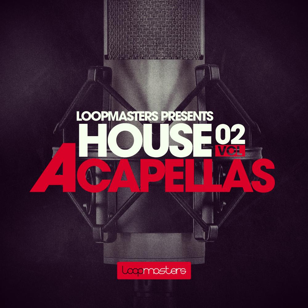 Loopmasters deep house amp garage torrent