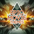 1000s1000 epic movie themes vol 3
