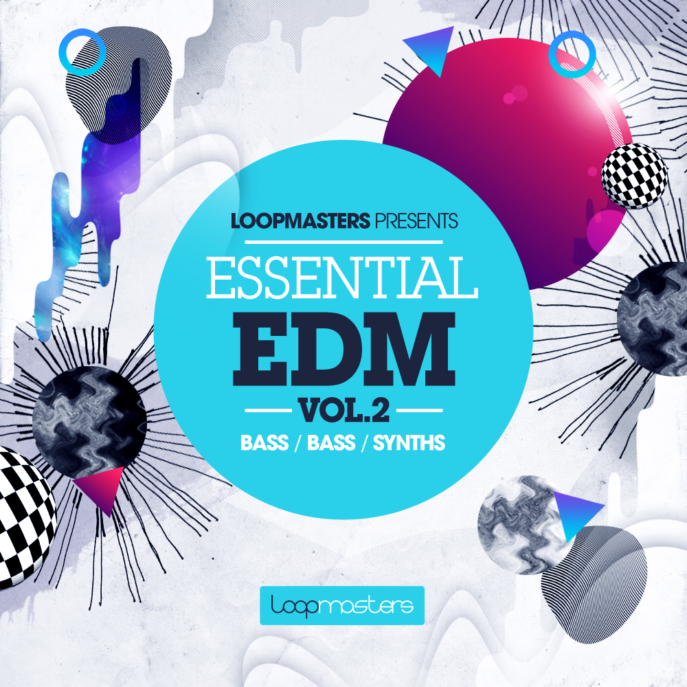 vengeance vocal essentials vol. 2 download