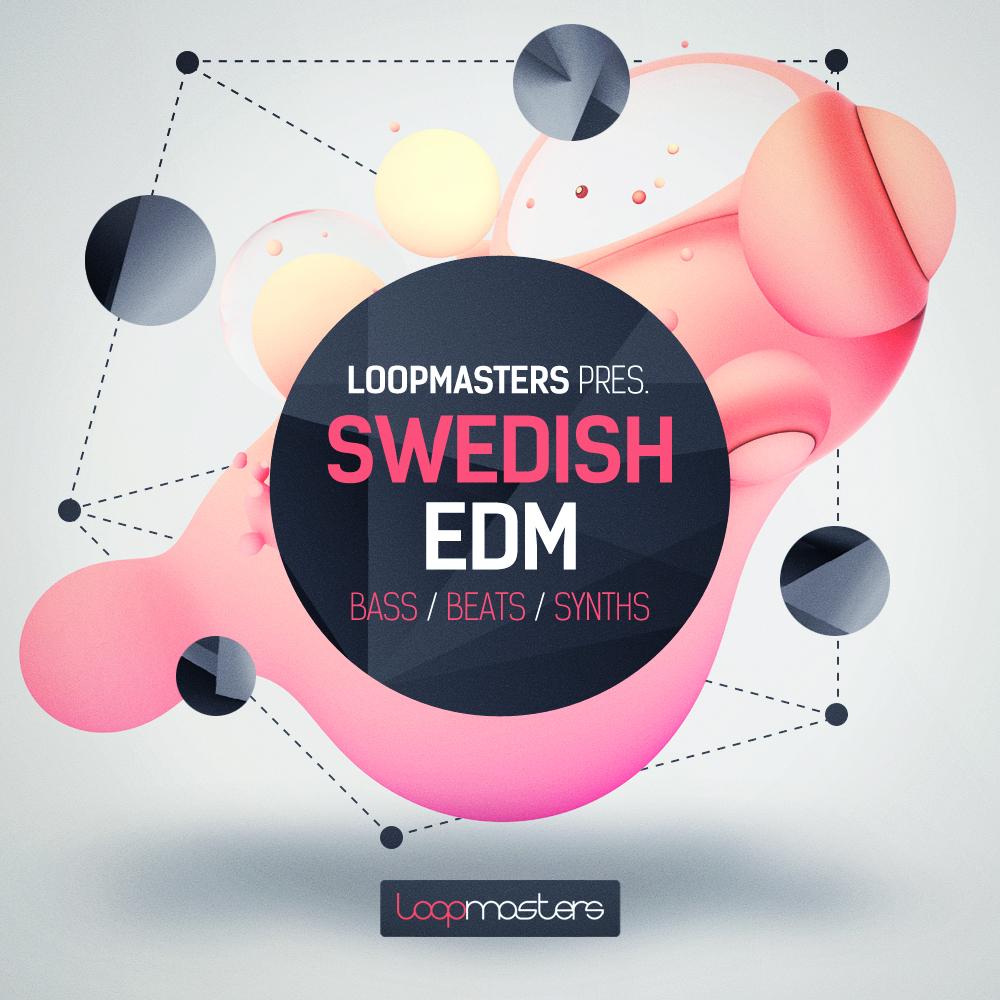 Swedish EDM
