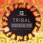 Tribal vocals fx   1000x1000
