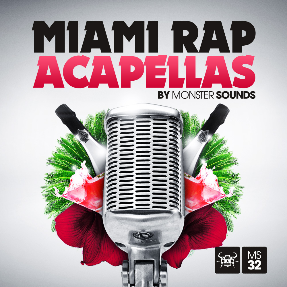 Rap Songs At 128 Bpm