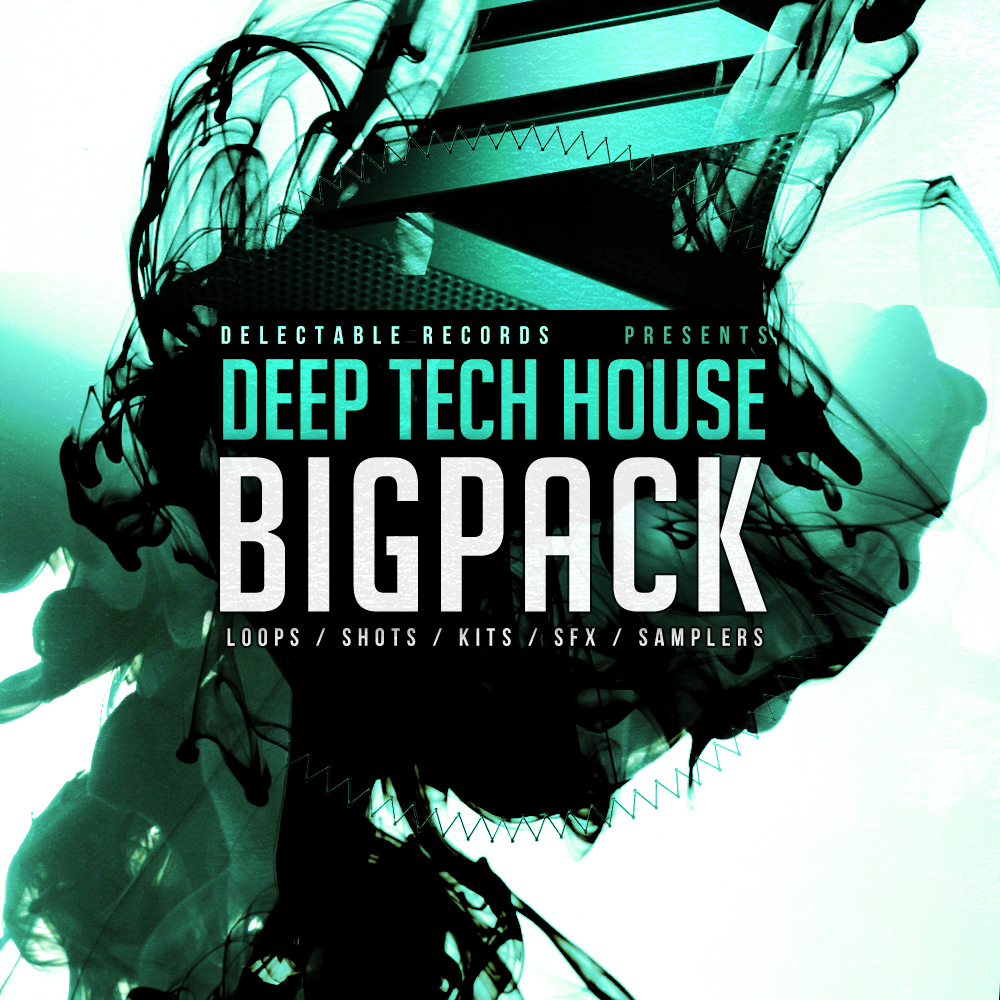 Deep house samples torrent