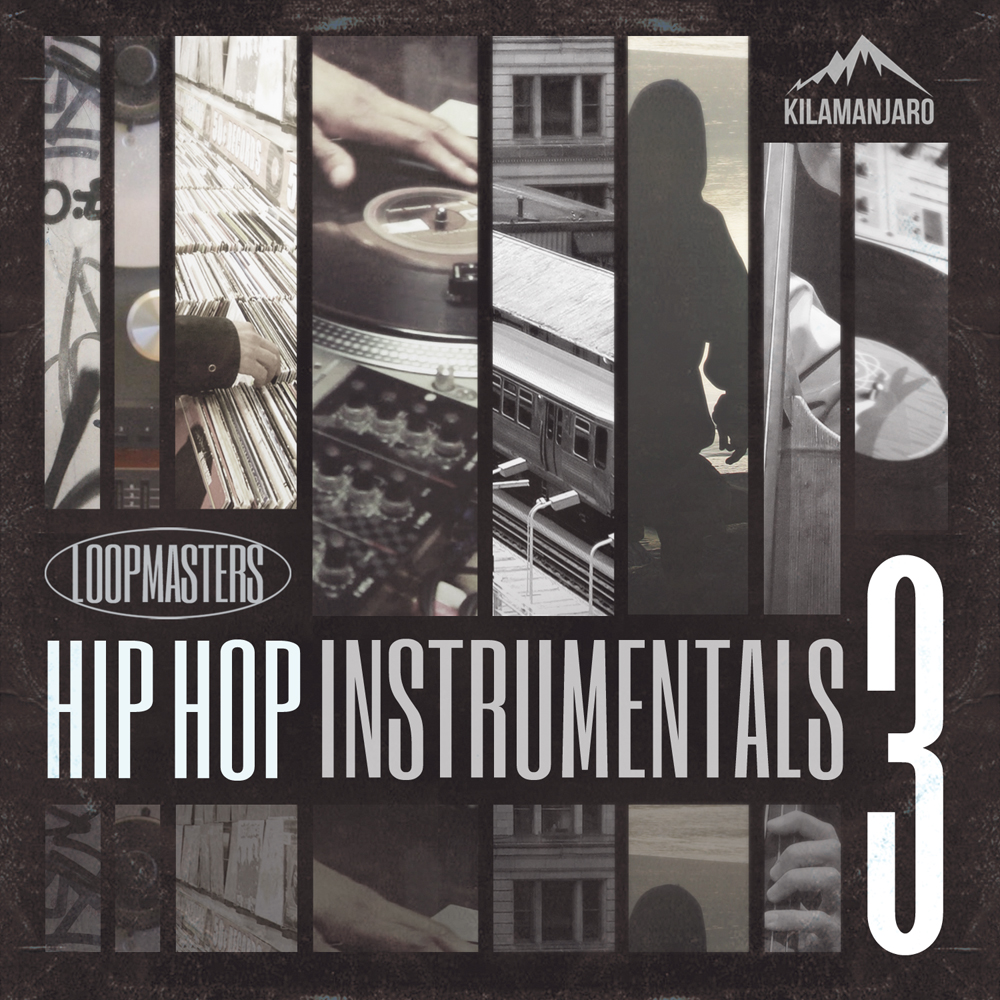 BIG BASS Trap Beat Hip Hop Rap Instrumental hard Prod Nico on the Beat This  beat