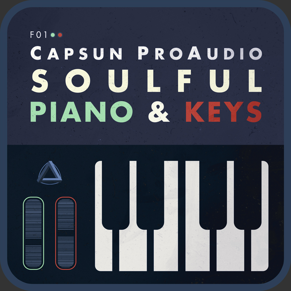 Soulful piano loops downtempo keys rnb keyboard samples jazz soulful piano loops downtempo keys rnb keyboard samples jazz midi files grand piano sounds hexwebz Images