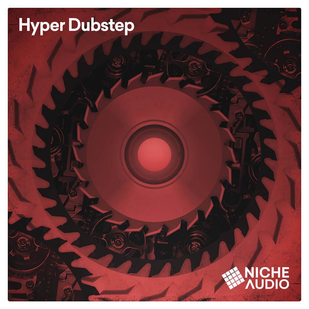 garageband dubstep loops free download