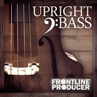Frontline producer upright bass 1000 x 1000