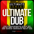 Lm ultimate dub 1000 x 1000