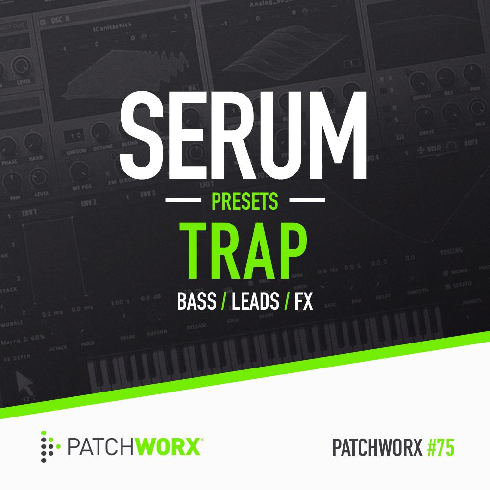Xfer serum torrent magnet | Xfer Records Serum 1 11b4 + Cymatics
