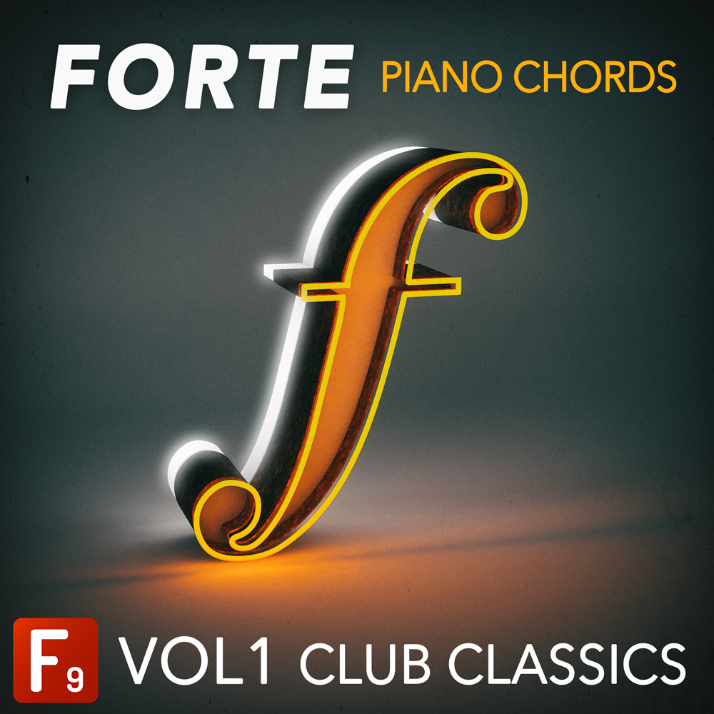 House piano chords classic house loops piano chord samples house piano chords classic house loops piano chord samples chords in key f9 audio hexwebz Gallery