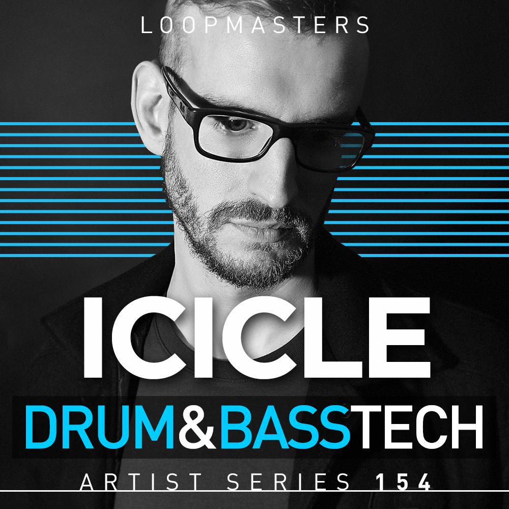 loopmasters dark neuro drum and bass multiformat torrent