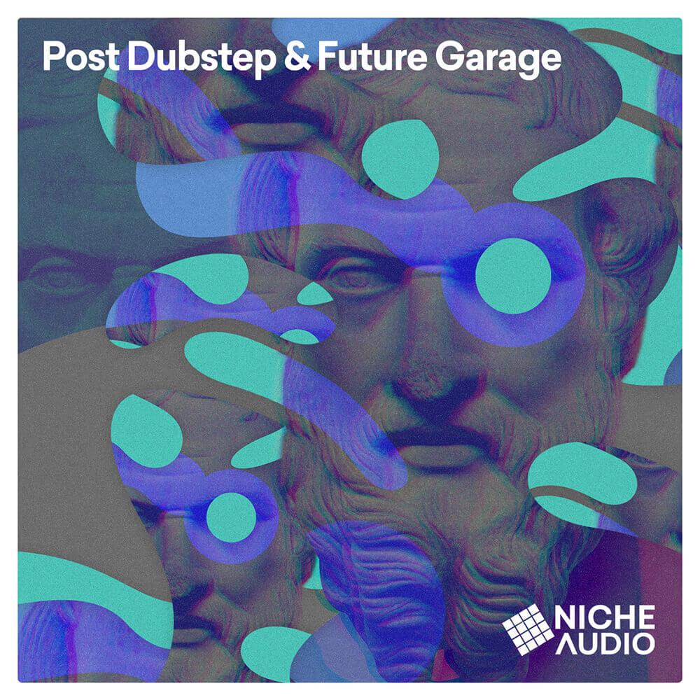 Post Dubstep & Future Garage