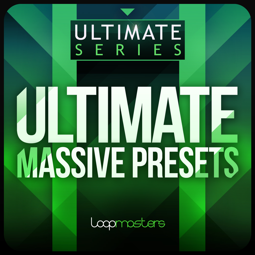 LM Ultimate Massive Presets
