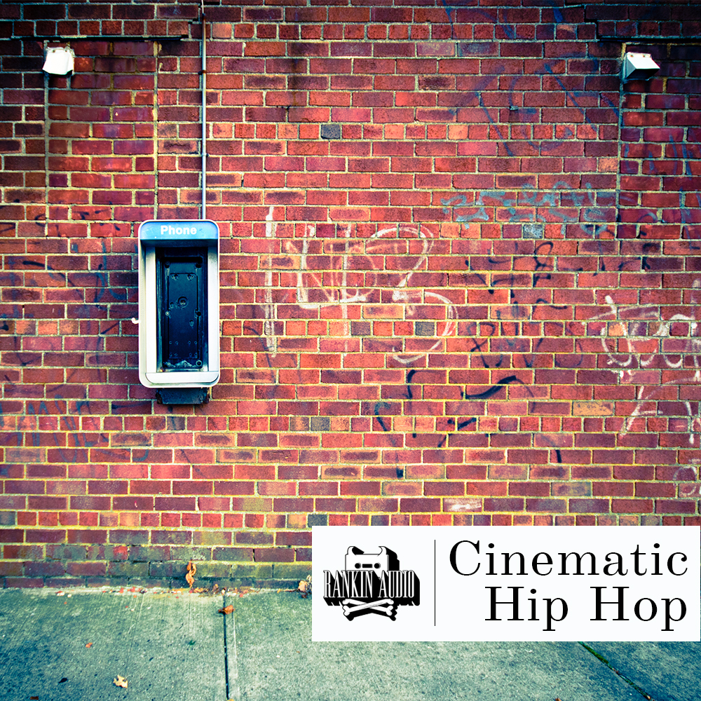 Cinematic hip hop loops downtempo strings urban drum breaks cinematic hip hop loops downtempo strings urban drum breaks 1930s upright piano samples hexwebz Images