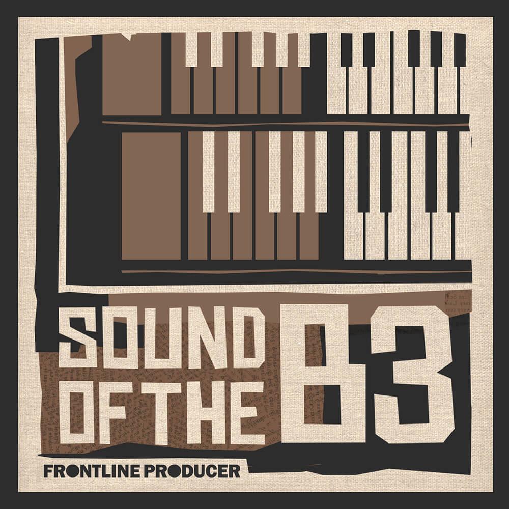 The Sound Of B3