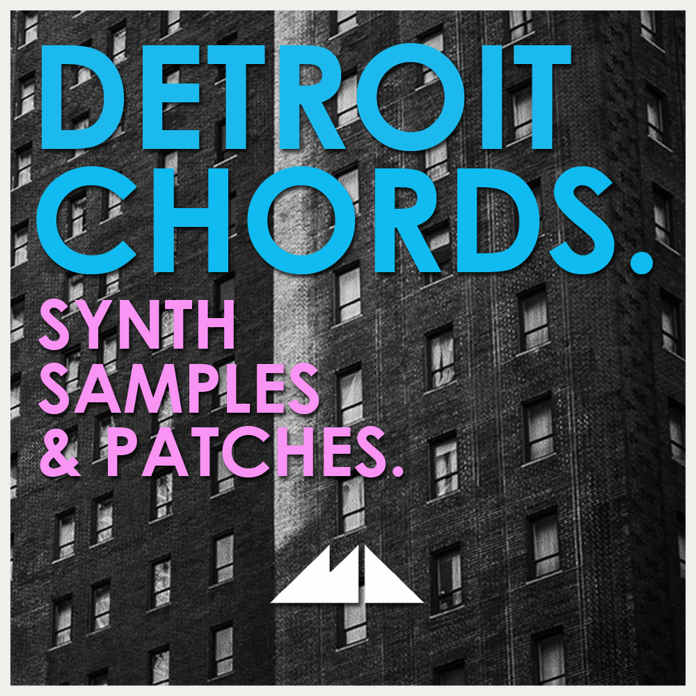 Detroit chord samples classic house multi samples house music detroit chord samples classic house multi samples house music instruments detroit pad sounds hexwebz Images