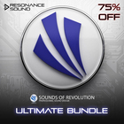 Ultimate bundle 1000x1000 final new web