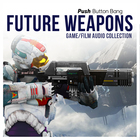 Future weapons 1000x1000