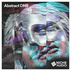 Niche samples sounds abstract dnb 1000 x 1000 new