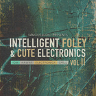 Fa ifce2 intelligentfoley cuteelectronics 1000x1000 web