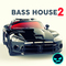 Dm bass house2 1000x1000