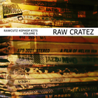 Raw cratez 1000x1000