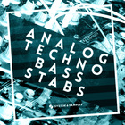 Analog techno bass stabs 1000x1000 web