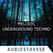 Audiostrasse aos34 melodic underground techno 1000 x 1000