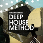 Connectd audio dhm deep house method 1000 1000