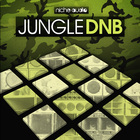 Niche jungle dnb 1000 x 1000 web