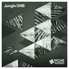 Niche samples sounds jungle dnb 1000 x 1000 new