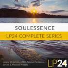 Lp24 soulessence completeseries 1000