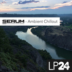 Lp24 serum ambient chillout 1000