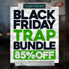 Lm black friday trap bundle 1000 x 1000