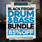 Lm black friday drum   bass bundle 1000 x 1000