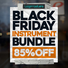 Lm black friday instrument bundle 1000 x 1000