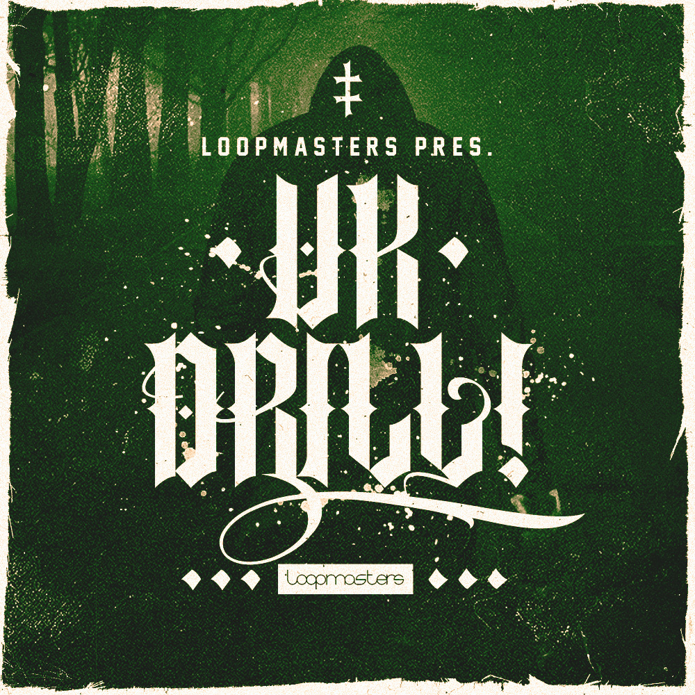 loopmasters hip hop instrumentals rar