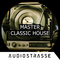 Audiostrasse aos35 master classic house1000x1000