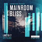 Mainroom bliss  edm drums and arps  house synth   pad loops