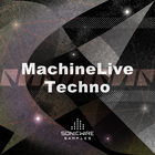 Machinelivetechno1000x1000