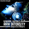 2 raw intensity kick drums  drum shots rob papen raw presets loops videos 1000x1000