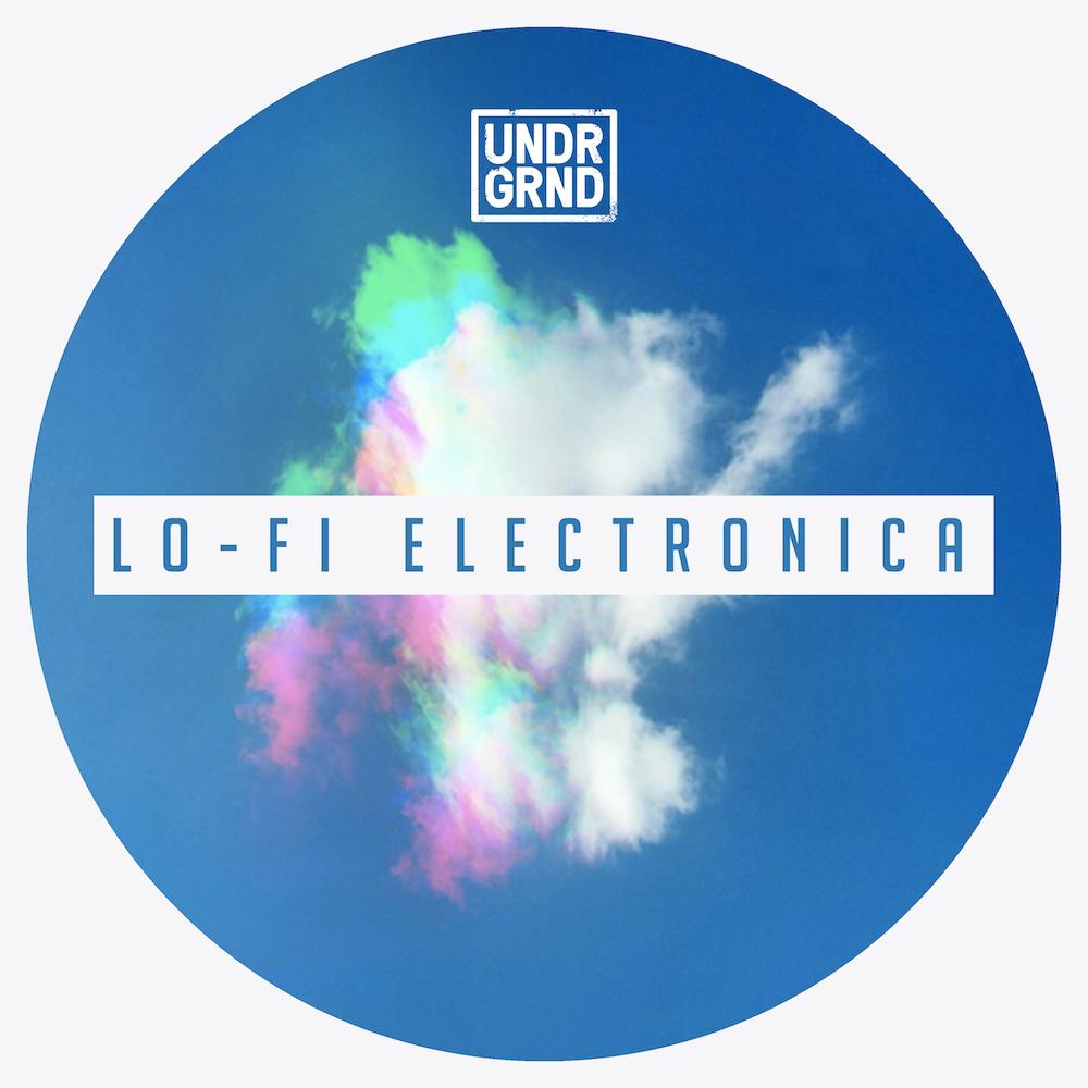 Lo-Fi Electronica
