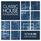 Niche creator series classic classic house foundations 1000 x 1000