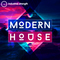 2 modern house loop kits one shots house techno tech house top loops 1000 x 1000