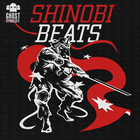 Shinobibeats cover