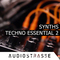 Audiostrasse aos36 techno essential synths2 1000x1000