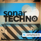 Sonar techno samples fx and vocals  techno drums  percussion   bass loops  festival techno  midi  synth and top loops