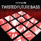 Niche tiwsted future bass 1000 x 1000