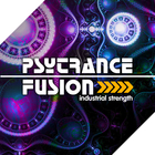2 pf  psy trance loops drums fx underground psy trance sample pack spire presets 24bitaudio 1000 x 1000